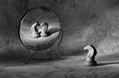 25 Breathtaking Conceptual Photography Ideas   The Design Work