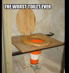 varldens-samsta-toalett