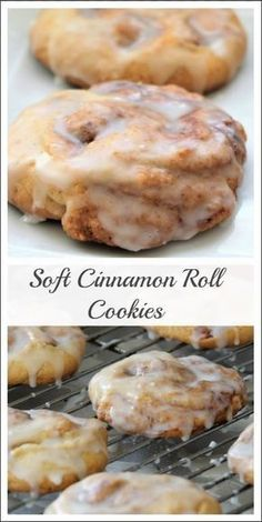 Kentucky Butter Cake Cookies are the perfect size for such a decadent dessert. Made with a cake mix and of course.butter, the glaze on top sets them apart. Cake Mix Cookie Recipes, Chocolate Cookie Recipes, Chocolate Cake Mixes, Cake Mix Cookies, Dessert Recipes, Cream Cookies, Chocolate Chips, Sugar Cookies, Brownie Cookies
