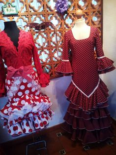 Victorian, Dresses With Sleeves, Long Sleeve, Fashion, Short Dresses, Moda, Sleeve Dresses, Long Dress Patterns, Fashion Styles