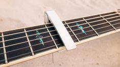 Guitar Capo myalleshop 12 String Guitar, Guitar Case, Aluminium Alloy, Acoustic, Design, Products, Cord, Gadget