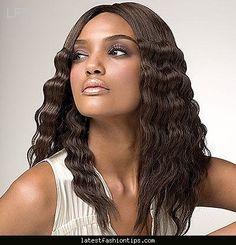 cool Black hairstyles essence magazine