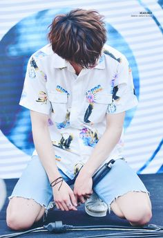 we are bulletproof! : Photo jungkook thighs follow my thighs pinboard :D