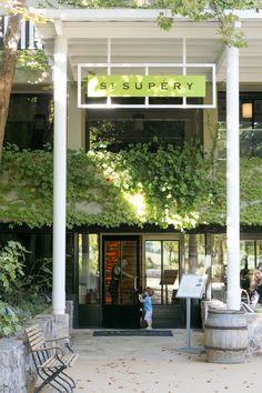 St. Supery, a modern winery with beautiful grounds and gardens. #GoNative #spon –By Eden at Sugar and Charm who stayed at Napa Winery Inn