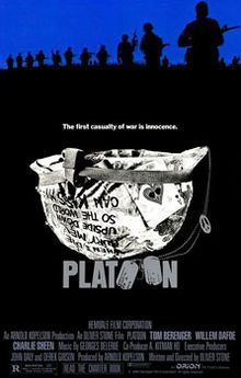 Google Image Result for http://upload.wikimedia.org/wikipedia/en/thumb/a/a9/Platoon_posters_86.jpg/220px-Platoon_posters_86.jpg