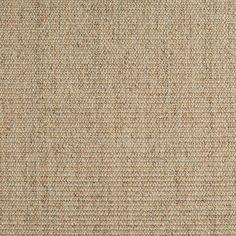 1000 Images About Natural Flooring On Pinterest Sisal