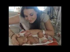 Trisomy Testament Launches New Family Stories highlighting Kingston James, Watch this wonderful Family Video-Trisomy 13 - Never Give up HOPE