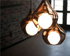 64 Best Light images | Lighting design, Lamp design, Space