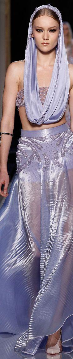 www.2locos.com Atelier Versace
