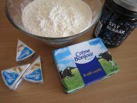 Kejlovic koláčky Dairy, Cheese, Food, Eten, Meals, Diet