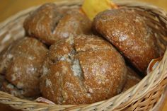 Food And Drink, Jar, Bread, Recipes, Breads, Brot, Recipies, Baking, Ripped Recipes