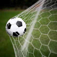 Soccer ¿DIOS VS EL FÚTBOL?