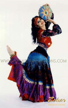 Dancer and other Arabian style entertainment booked through www.ZoharProductions.com  Contact: info@zoharproductions.com