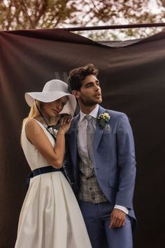 Established in 1985 in Paris, Marilyn Agency has developed into one of the most prestigious modeling agencies in the world, expanding in New York in 1997 with the opening of Marilyn Model Management. Model Agency, Panama Hat, New York, Boys, Fashion, White Dress, Men, Woman, Vestidos