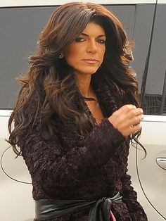 Teresa Giudice Tweets from Prison: Thanks Fans for Standing by Her Through 'This Most Difficult Time' http://www.people.com/article/teresa-giudice-tweets-prison-difficult-time