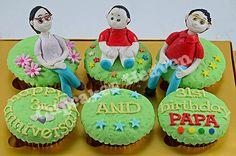 cupcakes05jun12b
