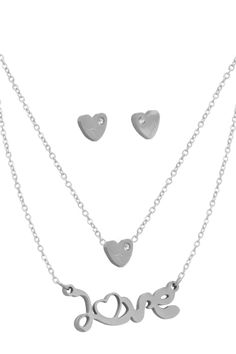 "San Valentin – tagged ""SV_para-ella"" – Importadora Victoria No Me Importa, Victoria, San, Silver, Jewelry, Jewellery Making, Jewlery, Money, Silver Hair"