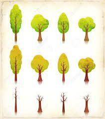 תוצאות חיפוש תמונות ב-Google עבור http://previews.123rf.com/images/benchart/benchart1211/benchart121100023/16448565-Illustration-of-a-set-of-vintage-grunge-textured-cartoon-simple-trees-icons-in-spring-and-summer-aut-Stock-Vector.jpg