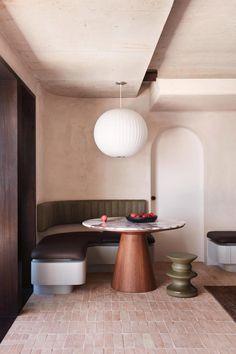 Home Interior Design, Interior Styling, Interior Architecture, Kitchen Interior, Parisienne Chic, Interior Inspiration, Design Inspiration, Vogue Living, Interior Photography