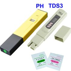 Filtro acqua ph meter digital tester di qualità dell'acqua del filtrante purezza tds tester dispositivo elettrolitico test ph-0.0 ia 0.0-14.0ph aquarium