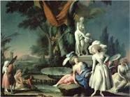 Se manifiestan distintas tendencias proyectandose en todas las artes (romanticismo).