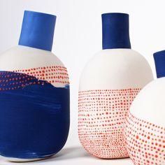 latelier-des-garcons-vase-1