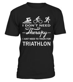 """# Triathlon .  Available in a variety of styles and colorsBuy yours now before it is too late!Secured payment via Visa / Mastercard / Amex / PayPalHOW TO ORDER:1. Choose the model from the drop-down menu2. Click on """"Buy it now""""3. Choose the size and the quantity4. Add your delivery address and bank details5. And that's it!Tags: funny, champion, christmas, gift, gym, Heartbeat, Club, fitness, workout, humor, Fan, awesome, triathlon, running, I, love, triathlon, cycling, cool, athlete…"""