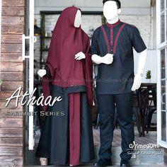 Sarambit Athaar by Orimegumi Dresses, Fashion, Vestidos, Moda, Fashion Styles, Dress, Dressers, Fashion Illustrations, Flower Girl Dress