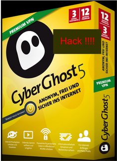 CyberGhost VPN Crack with Activation Key is the best VPN software for kind of users especially business man and professionals. It shows fake IP address. Video Clips, Best Vpn, Private Network, Windows Software, Wireless Lan, Software Support, Internet, In This World, Videos