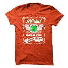 c0b45dca3 (New Tshirt Produce) Natal  Tshirt Facebook  Hoodies