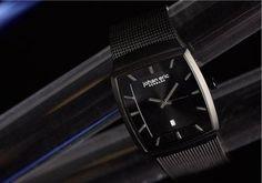 Johan Eric Men's Watches, http://www.myhabit.com/ref=cm_sw_r_pi_mh_ev_i?hash=page%3Db%26dept%3Dmen%26sale%3DA1L74U2IWSQ1FZ
