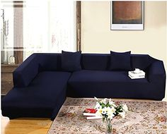 NFL Dallas Cowboys Sofa Couch Reversible Furniture Protector With Elastic  Straps, 75 Inches By 110 Inches BUY NOW $39.99 Whether You Are Pru2026 |  Pinteresu2026