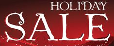 http://discountwatchstores.com/holiday-sales-offer-up-to-75-off-luxury-watches/