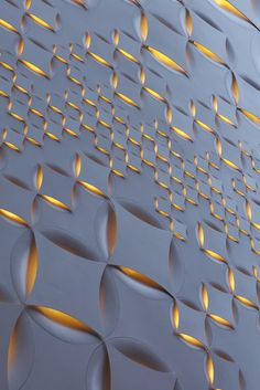 Louis Vuitton Matsuya Ginza Facade Renewal / Jun Aoki & Associates
