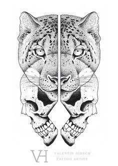 snowleopardwwf.jpg (450×631)