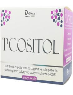 After years of research done on #PCOS by one of the top dieticians in South Africa, PCOSITOL finally makes its introduction. This is a unique product that addresses the many possible nutritional deficiencies associated with PCOS. Learn more below Supplements For Pcos, Nutritional Supplements, Pregnancy Nutrition, Pregnancy Test, Pcos Awareness Month, Polycystic Ovary Syndrome Pcos, Getting Pregnant, Fertility