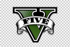 Grand Theft Auto V GTA 5 Online: Gunrunning Grand Theft Auto: San Andreas Grand Theft Auto IV Grand Theft Auto: Vice City PNG - brand, emblem, grand theft auto, grand theft auto iv, grand theft auto online Gta V Five, Gta V 5, San Andreas Grand Theft Auto, San Andreas Gta, Game Gta V, Gta 5 Games, Gta 5 Mobile, Fallout New Vegas, Fallout 3