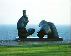 Louisiana Museum  Denmark