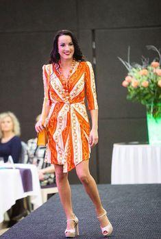 Lily Pulitzer, Dresses, Fashion, Vestidos, Moda, Fashion Styles, Dress, Fashion Illustrations, Gown