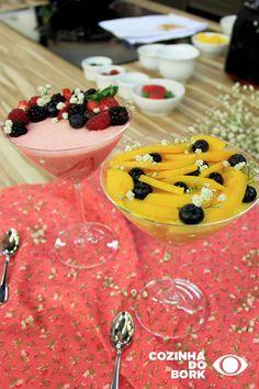 Sugar Free, Panna Cotta, Pudding, Ethnic Recipes, Desserts, Diabetes, Desserts For Diabetics, Cold Desserts, Desert Recipes