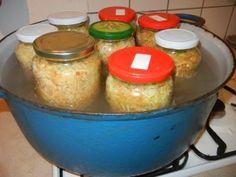 Cheap Hoodies, Preserves, Homemade, Cukor, Breakfast, Kawaii, Easy, Recipes, Food