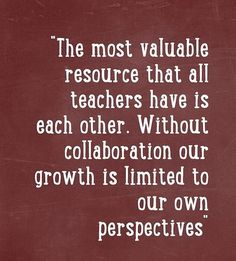 Teacher quotes inspirational - Teacher Appreciation Week Thank You for Sharing – Teacher quotes inspirational School Leadership, Educational Leadership, School Counseling, Educational Quotes, Teacher Appreciation Week, Teacher Humor, Teacher Qoutes, Teacher Gifts, Classroom Quotes