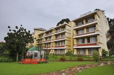 India Hotels Room: Gem Park Ooty - Online Reservation at 09278600200 Ooty, Best Hotel Deals, Cheap Hotels, Great Deals, Hotels And Resorts, Contemporary Style, The Good Place, Gem, Tours