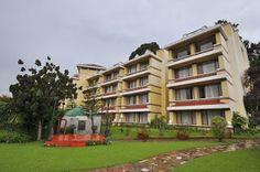 India Hotels Room: Gem Park Ooty - Online Reservation at 09278600200