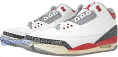 http://www.airjordan2u.com/air-jordan-3-original-white-fire-red-p-37.html Only$70.99 AIR #JORDAN 3 ORIGINAL WHITE FIRE RED #Free #Shipping!