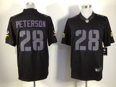 Hot 43 Best NFL Minnesota Vikings Jerseys images   Minnesota Vikings  free shipping