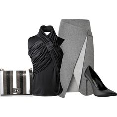 """Untitled #469"" by tanya-misener on Polyvore"