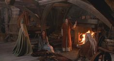 Tales from the Old Wooden Art Table: Magical Movie Monday: The Mists of Avalon Conquest Of Mythodea, Mists Of Avalon, The Borgias, Early Middle Ages, Great King, Practical Magic, Wooden Art, Film Stills, Writing Inspiration