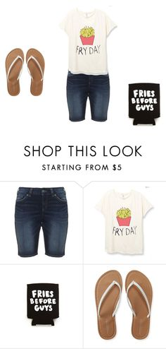 """""""Fry's before guys"""" by pandas777 on Polyvore featuring Aéropostale"""
