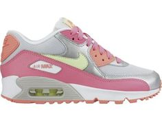 buy popular 593f3 a7c98 NIKE AIR MAX 90 MESH 724855 001 kup na NikeAirMaxy.pl
